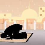 Ramazanske fetve